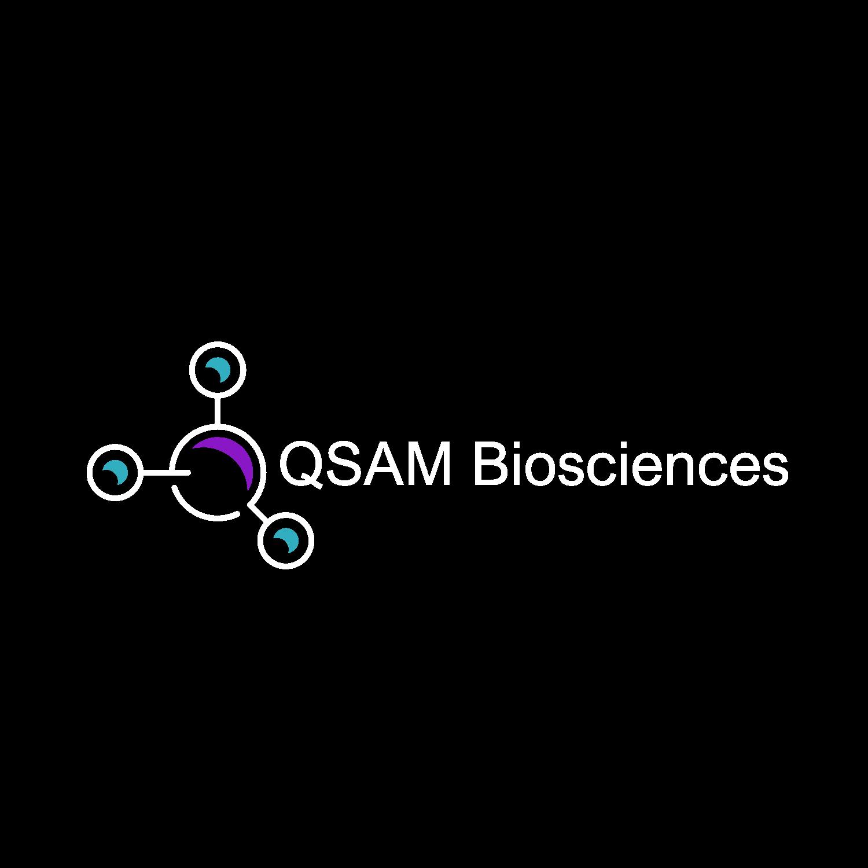 QSAM Biosciences