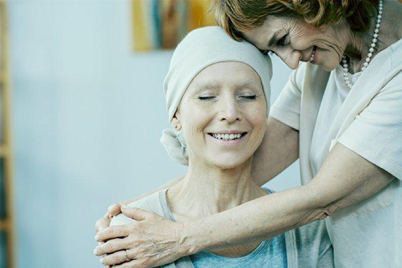 Metastatic Bone Cancers