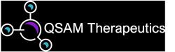 QSAM Pharmaceuticals Logo