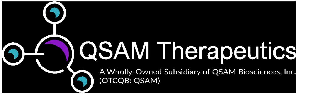QSAM Therapeutics
